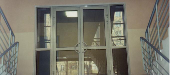 ул. Текстильщиков