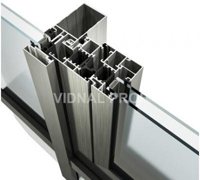 VIDNAL V60 W