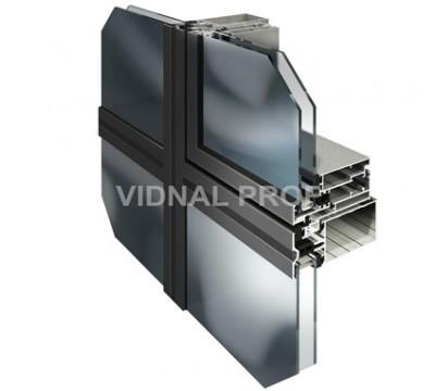 VIDNAL F50 pSTR