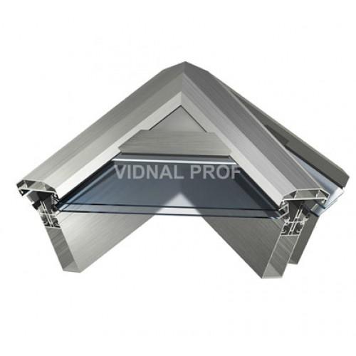 VIDNAL F50 KR